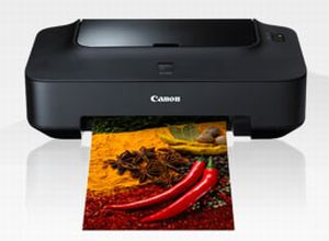 Download Software Resetter Canon Mg2570