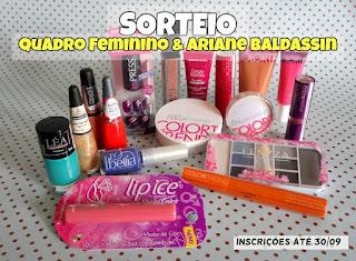 http://www.arianebaldassin.com/2015/09/sorteio-fique-linda-com-quadro-feminino.html