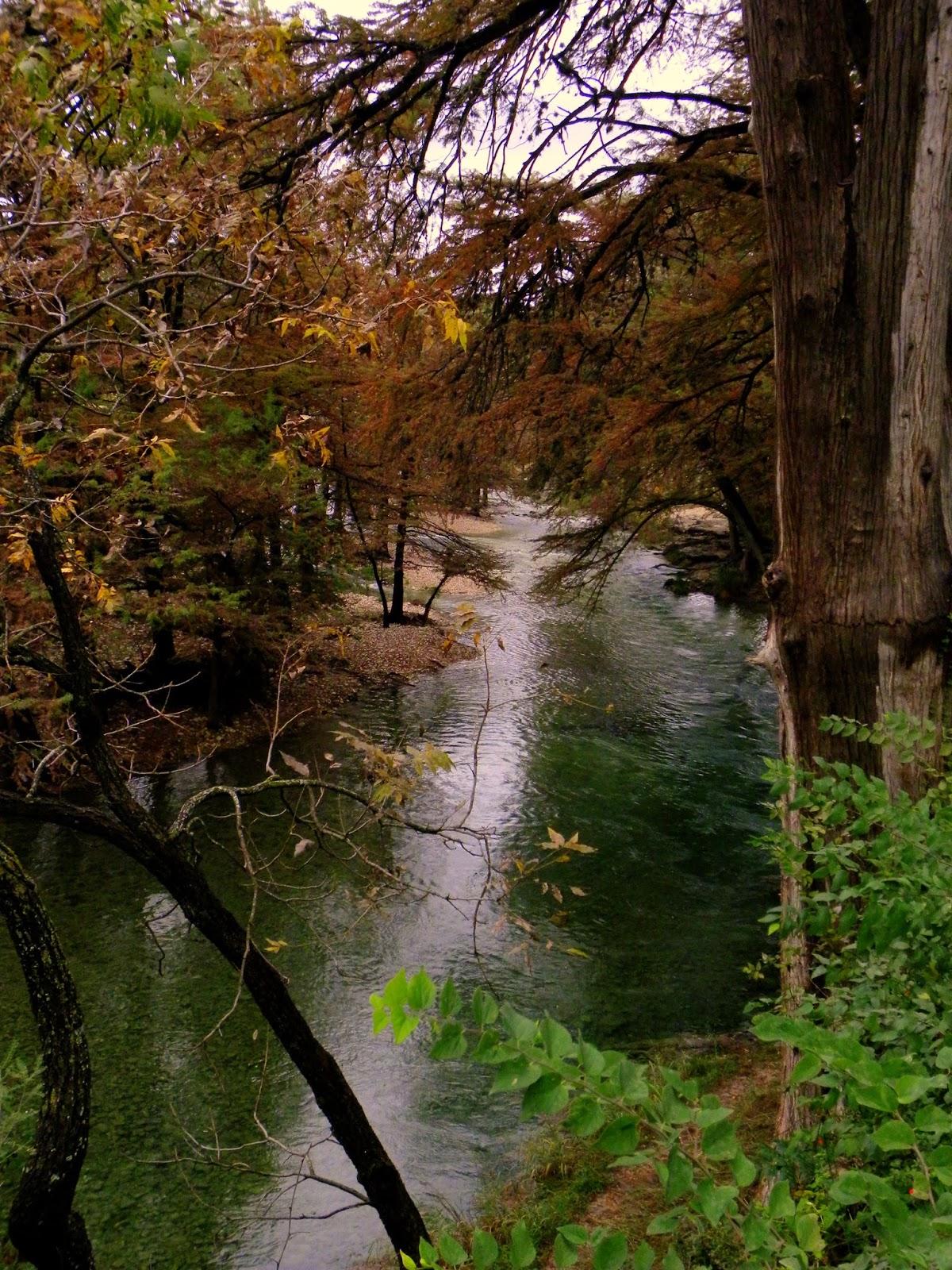 river faqs faq frio country cabins rio lodging resort