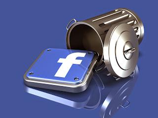 مميزات برنامج افكار عربية وبرنامج الناشر الذهبي على الفيس بوك