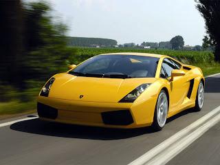 car76576