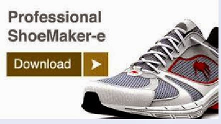 http://www.freesoftwarecrack.com/2015/01/delcam-crispin-shoe-maker-2015-x64-with-patch.html