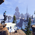 Trials Fusion : Gameplay Trailer