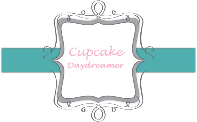 Cupcake Daydreamer