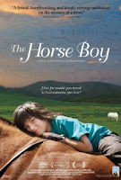 Watch The Horse Boy Movie