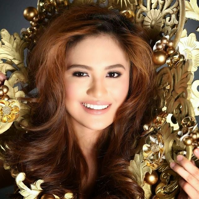 Tulad Mo , Latest OPM Songs, Music Video, OPM, OPM Hits, OPM Lyrics, OPM Rock, OPM Songs, OPM Video, Pinoy, Tulad Mo lyrics, Tulad Mo  Video,  Julie Anne San Jose