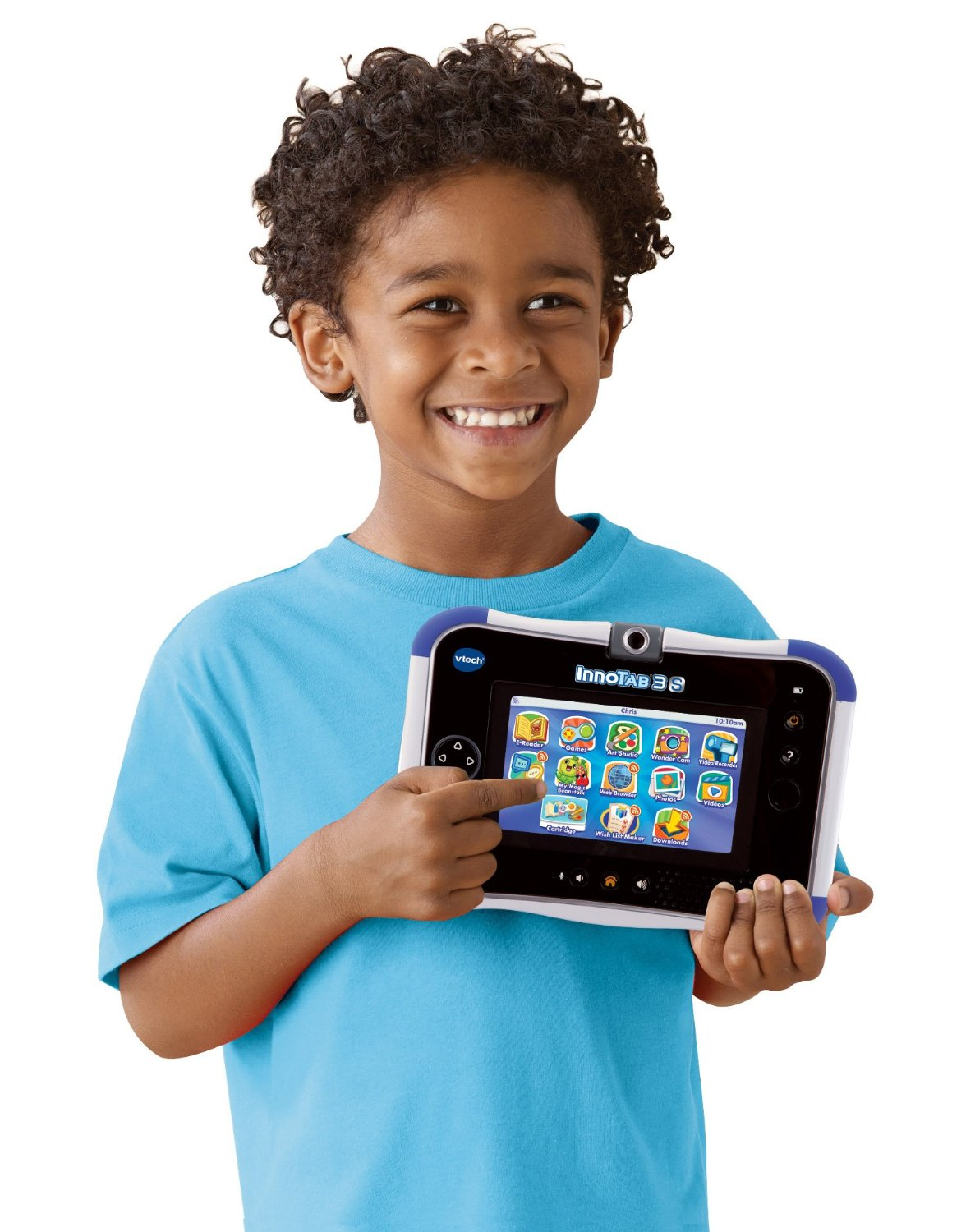 vtech kids innotab free downloads
