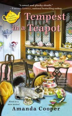 http://discover.halifaxpubliclibraries.ca/?q=title:tempest%20in%20a%20teapot