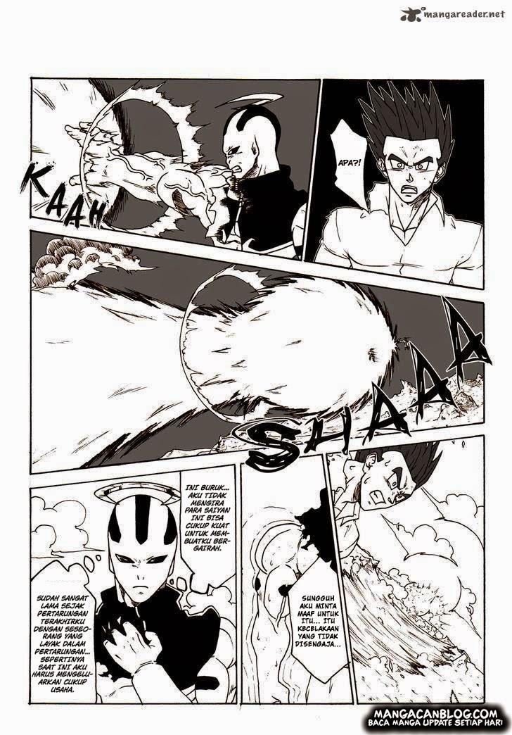 Dilarang COPAS - situs resmi www.mangacanblog.com - Komik dragonball next gen 004 - pertarungan 5 Indonesia dragonball next gen 004 - pertarungan Terbaru 11|Baca Manga Komik Indonesia|Mangacan