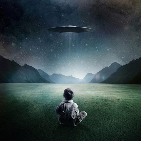 UFO Disclosure, Will it Happen and When?