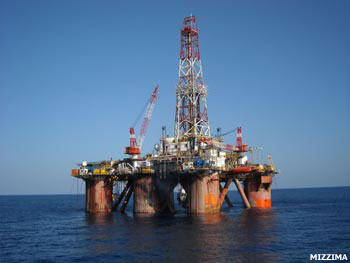 subsea well assessment thesis Structural assessment well intervention and drilling subsea integrity monitoring summer jobs, internships and thesis work.