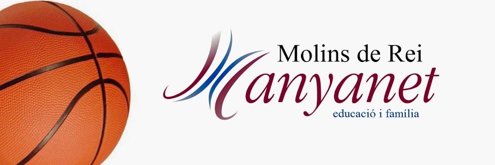 MANYANET MOLINS