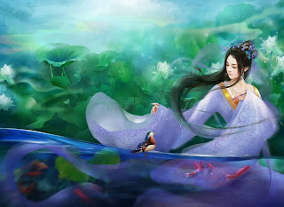 Beautiful-asian-girl-digital-fantasy-paintings-HD-download.jpg