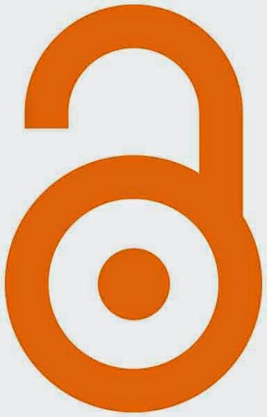 Sesiones informativas sobre Open Access en la Universidad de Murcia