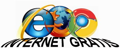 Internet Gratis Para Celular