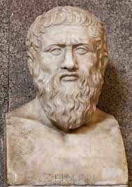 an analysis of the nature of knowledge in platos sophist We have to recall eudemus's assertion that plato was the first to discriminate  between  and this interpretation seems coherent with the rest of the poem   between human and divine knowledge gives to philosophy an almost divine  nature,.