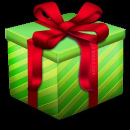 kado, hadiah, Hadiah atau Kado, kado ultah, hadiah ultah