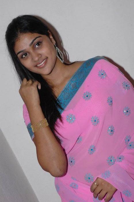 manasa sareee hot images