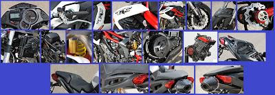 2011 Benelli TnT R160 - Gmbar Foto Modifikasi Motor Terbaru.jpg