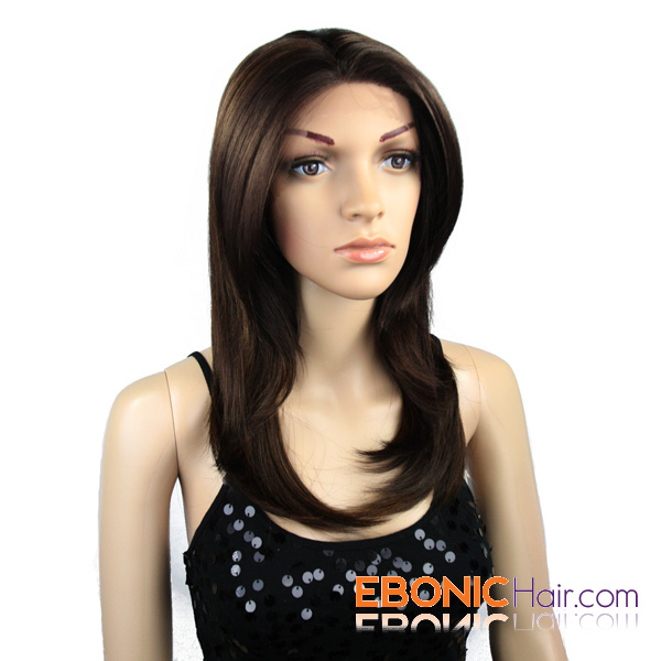 Outre Lace Front Wig Laqueen