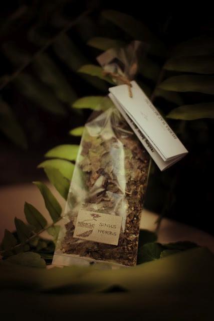 Baño Turco Sinusitis:Tienda Boutique & Malibú ~ Oasis SPA In Colombia Company