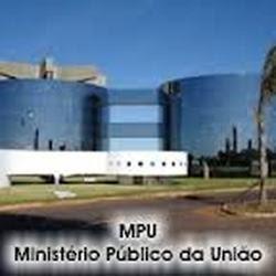 image:Novo-concurso-MPU-fim-julho