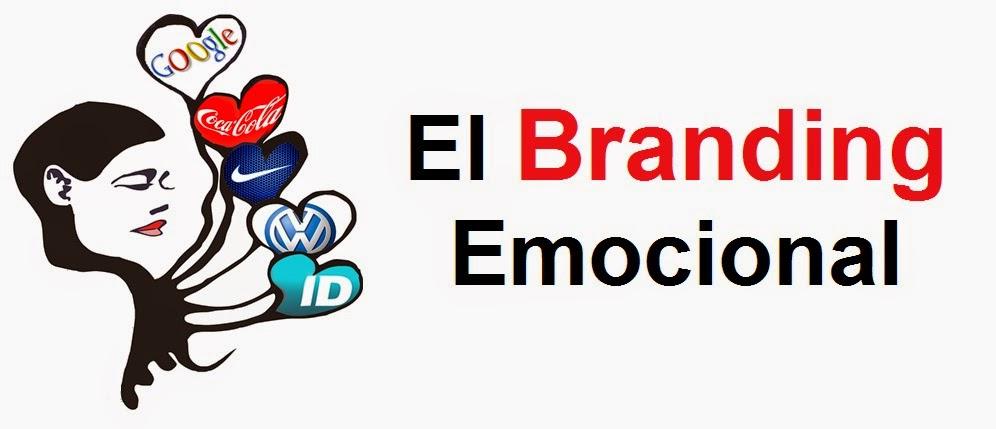 El-branding-emocional