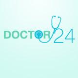 ¿ Que es Doctr24 ?