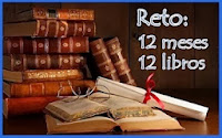 http://eluniversodeloslibros.blogspot.com.es/2013/12/reto-12-meses-12-libros.html