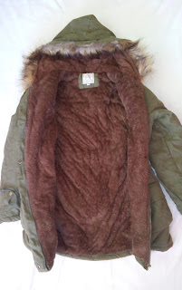 www.rosegal.com/coats/chic-faux-fur-hooded-drawstring-239292.html?lkid=10481