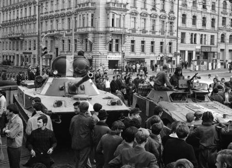 den kolde krig endate slet profil