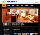 compit Real Estate