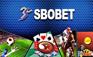 SBOBET-วิธีฝากเงิน-ถอนเงิน SBOBET แทงบอลออนไลน์