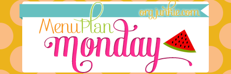 http://orgjunkie.com/2014/09/menu-plan-monday-sept-114.html