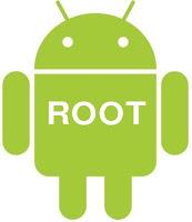 hack root: