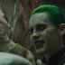 [Noticias] Nuevo trailer de Suicide Squad al ritmo de Queen y primer avance de Wonder Woman en CW...
