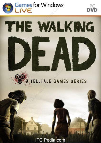 The-Walking-Dead-Episode-1-RELOADED+(1)