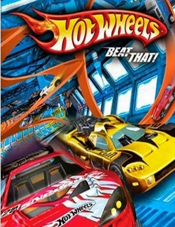 http://www.freesoftwarecrack.com/2015/02/hot-wheels-beat-that-pc-game-free-download.html