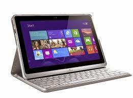 10 Laptop Terbaik Untuk Mahasiswa Amp Pelajar
