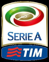 Nama Julukan Klub Sepakbola di Liga Italia