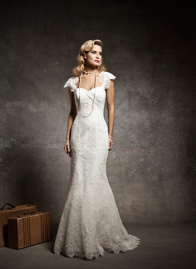 Justin Alexander Wedding Dresses Prices 30 Marvelous Style Chantilly and alencon
