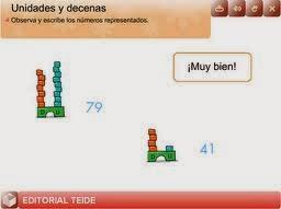 http://www.editorialteide.es/elearning/Primaria.asp?IdJuego=1202&IdTipoJuego=8