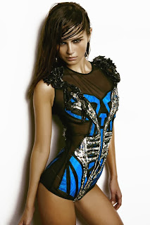 Xenia-Deli--C-Heads-Magazine--02-560x840.jpg
