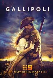 Assistir Gallipoli 1x06 - If Only Online