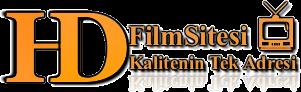HD Film İzle