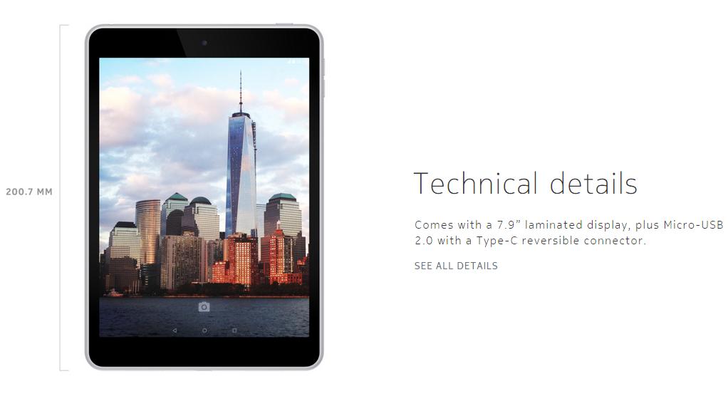berita Nokia N1 Tablet terbaru dari Nokia terbaru