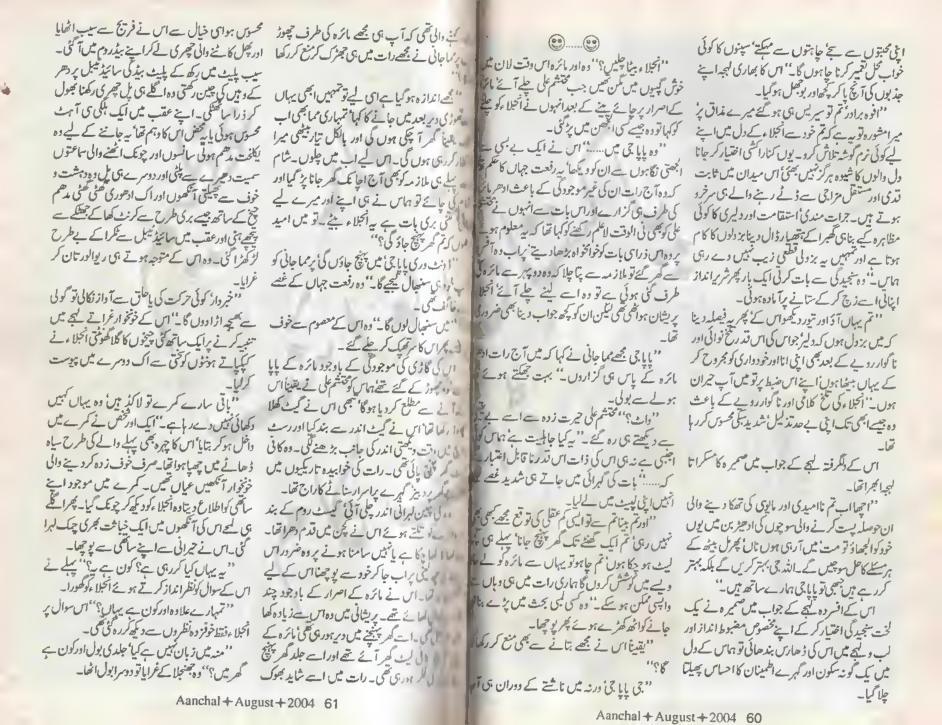 Kitab dost ankaboot e aarzoo by syeda gul bano online reading for Syeda gul bano novels
