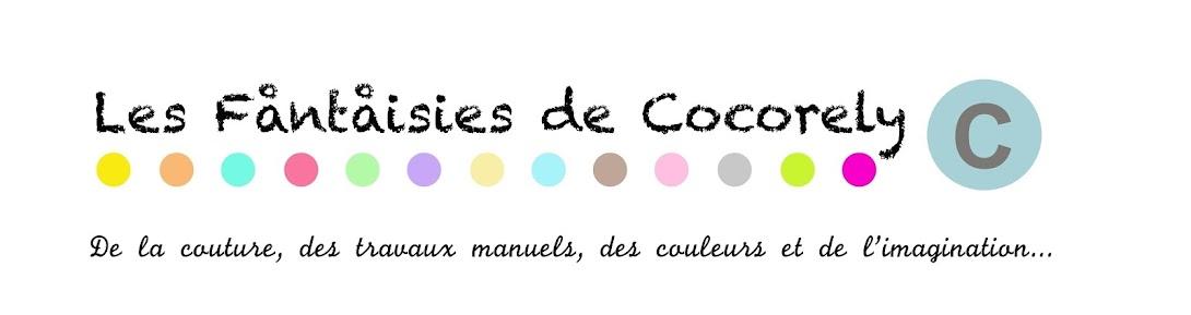 Les Fåntåisies de Cocorely