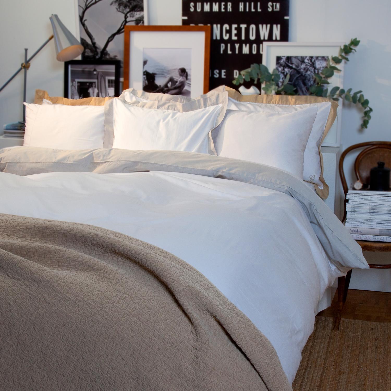 good morning style dormitorios de verano. Black Bedroom Furniture Sets. Home Design Ideas