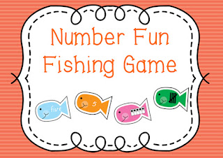 https://www.teacherspayteachers.com/Product/Number-Fun-Fishing-Game-QLD-FONT-1686475